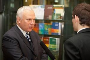 Mendel: Walka o rynkowy prymat między Hortexem a Iglotexem nie jest rozstrzygnięta