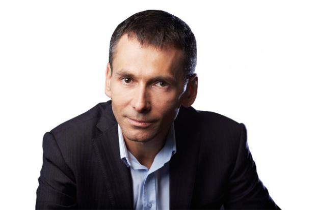 Przedsiębiorcy są innowacyjni. Jednak brakuje im warsztatu - wywiad z Tomaszem Czechowiczem, założycielem MCI Management