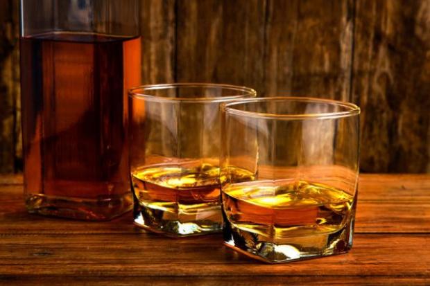 Szef CEDC: Rynek whisky w Polsce będzie nadal się rozwijał