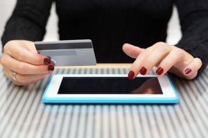 Podstawą sukcesu e-sklepów są profile stałych klientów