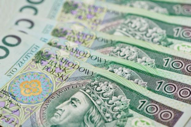 Dyskusja o płacy minimalnej będzie przełomowa dla polskiego rynku pracy?
