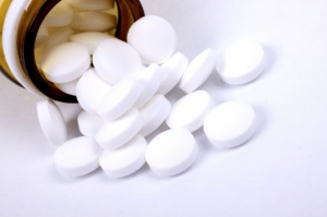Polacy wydali na produkty farmaceutyczne ponad 1,5 mld zł w pół roku