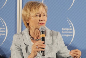 200 mln zł na badania dla konsorcjów nauki i biznesu
