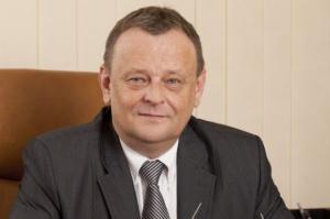 Producent Majonezu Kieleckiego rozważa budowę nowego zakładu