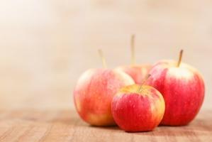 Eksport świeżych owoców i warzyw w sezonie 2014/2015