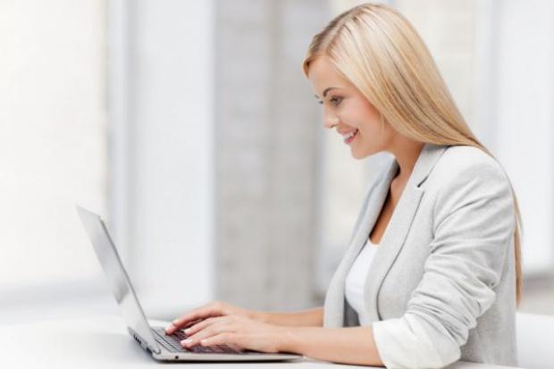 Blisko połowa internautów nie ufa e-sklepom
