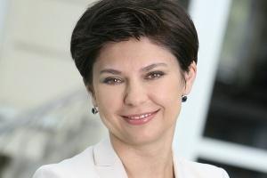 Prezes PARP: Eksport stymuluje rozwój  innowacyjności firm spożywczych