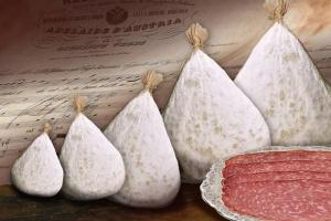 Włoski producent wędlin wchodzi do Polski