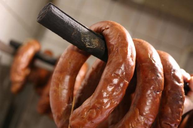 Ruszyła nowa organizacja w branży mięsnej