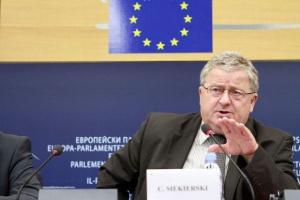 TTIP: UE otworzy się na amerykańskie standardy bezpieczeństwa?