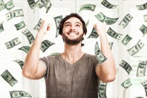 Za tydzień rusza loteria paragonowa Ministerstwa Finansów