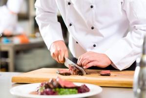 Zawód kucharza wróci do rangi profesji rzemieślniczej?