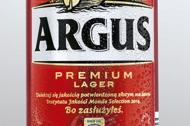 Lidl poprawia design piw pod marką własną