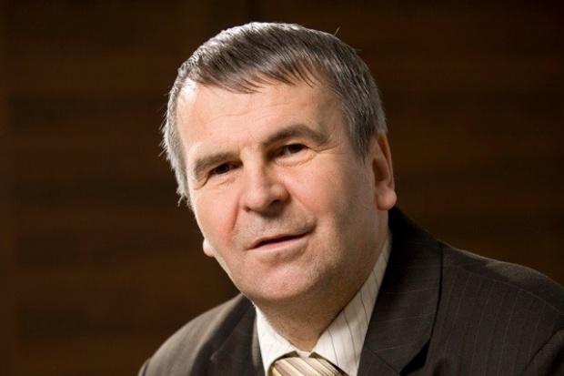 Dariusz Sapiński, prezes Mlekovity – duży wywiad