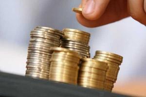 W tym roku luka w VAT znowu wzrośnie