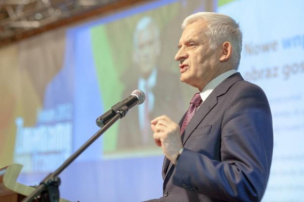 Polska Wschodnia w awangardzie zmian
