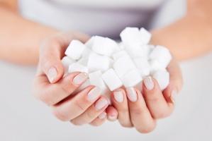 Mniejsze uprawy buraka cukrowego