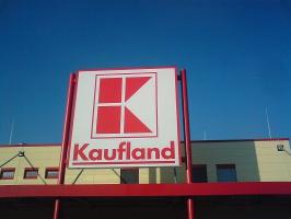 Kaufland z 200 sklepami w Polsce w 2015 r.