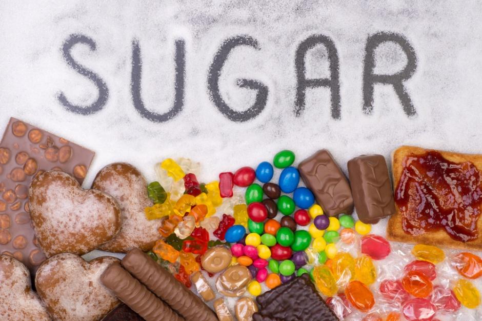 Słodycze bez cukru i alergenów zyskują na popularności