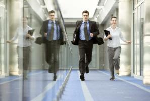 Ekspert Artex IT: Systemy ERP przyspieszają sprzedaż