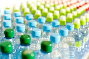 Dzięki wysokim temperaturom wzrosła sprzedaż napojów
