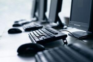 Sprawnie działający łańcuch dostaw wymaga informacji
