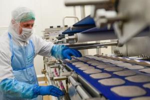 Drobimex finalizuje największą inwestycję w historii firmy