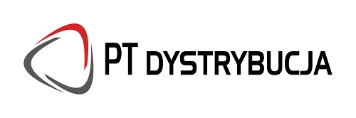 Nowe logo Polskiego Tytoniu