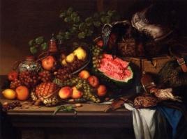 Zdjęcie numer 4 - galeria: Warzywa sezonowe w sklepie Carrefour - sztuka ekspozycji