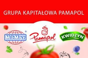 Investors TFI sprzedało akcje Pamapolu