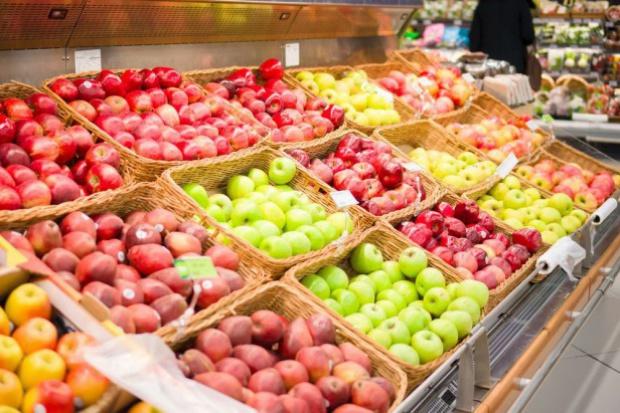 Mołdawia chce zwiększyć eksport owoców do Rosji