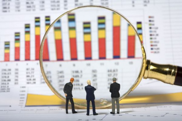 Co nowego w systemach wspomagających zarządzanie?