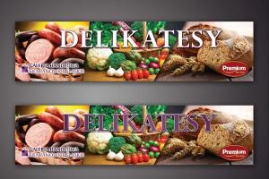Delikatesy Premium z kolejnymi placówkami