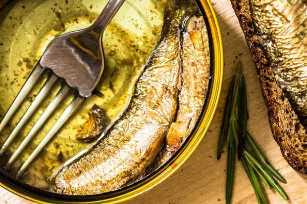 Rosyjskie embargo na konserwy rybne. Jest się czego bać?