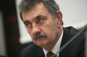 Prezes Spomleku: Jest nam ciężko - video