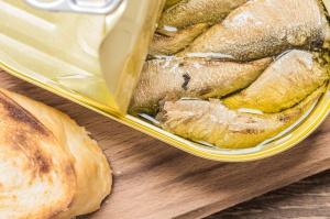 Polscy przetwórcy ryb nie boją się rosyjskich kontroli
