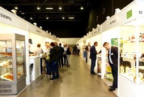 E.Leclerc Polska zorganizował targi żywności