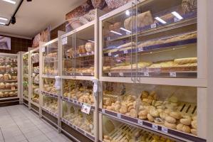 Zdjęcie numer 2 - galeria: Intermarche stawia na przyjemność zakupów. Sieć rozwija nowy koncept - galeria zdjęć