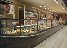 Zdjęcie numer 3 - galeria: Intermarche stawia na przyjemność zakupów. Sieć rozwija nowy koncept - galeria zdjęć