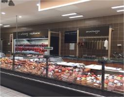 Zdjęcie numer 5 - galeria: Intermarche stawia na przyjemność zakupów. Sieć rozwija nowy koncept - galeria zdjęć
