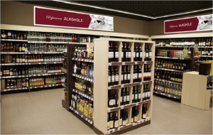 Zdjęcie numer 10 - galeria: Intermarche stawia na przyjemność zakupów. Sieć rozwija nowy koncept - galeria zdjęć