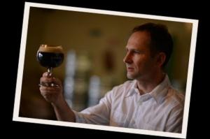 Browar w Grodzisku Wlkp. chce wprowadzić kolejne piwo w wersji limitowanej