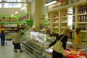 Aldik wprowadza do sklepów odpiek pieczywa