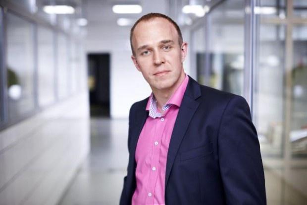 Prezes Zakładów Mięsnych Silesia: Słabi gracze odpadną z rynku