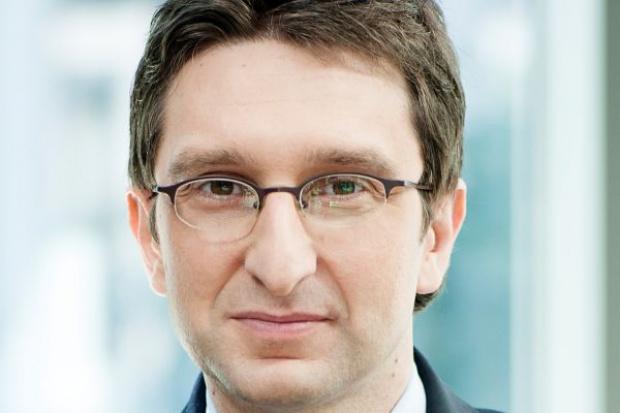 CEDC poradziło sobie z sezonowym spadkiem konsumpcji wódek w Polsce