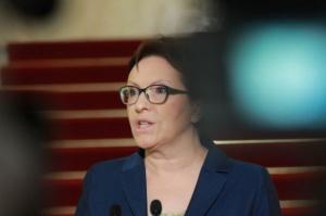 Jeśli PO będzie rządzić, do końca roku płaca minimalna 12 zł/h