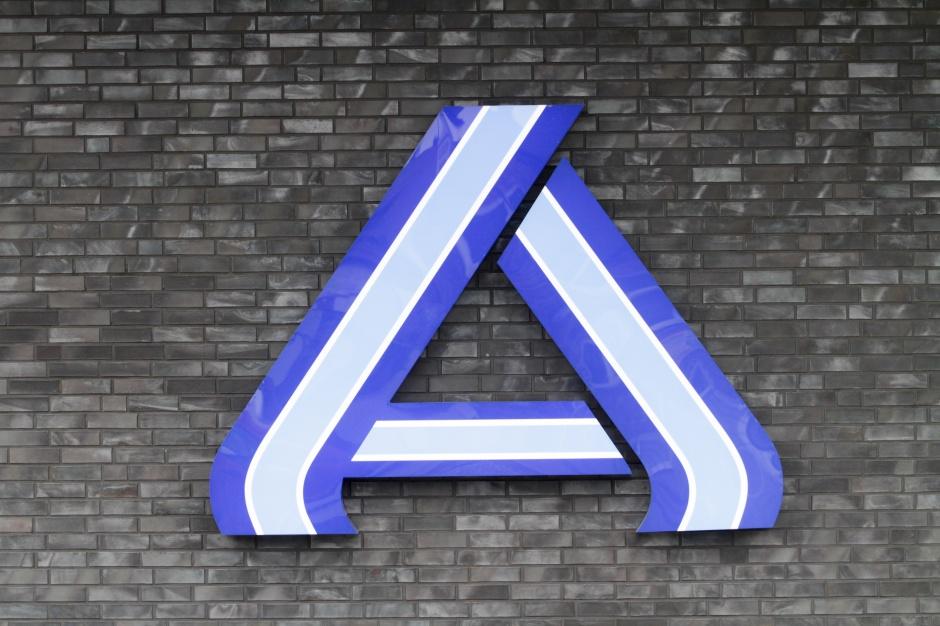 Aldi wprowadza sprzedaż online