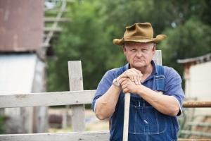 Rolnicy chcą 650 tys. zł pomocy suszowej
