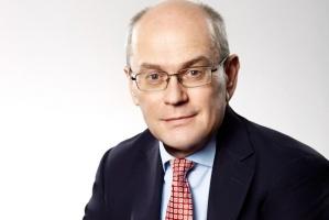 Jacek Siwicki, prezes  Enterprise Investors krytycznie o UOKiK  i urzÄ™dach