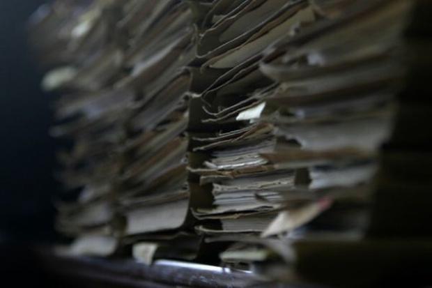 Podatek od transakcji - za i przeciw